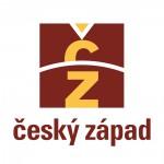 cesky_zapad_logo_color_nazev