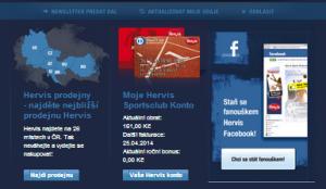 hervis1