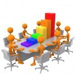 18 zajímavých statistik o video marketingu