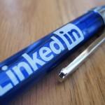 LinkedIn – nástroj na získání kontaktů nejen na zaměstnance, ale také na zákazníky