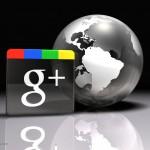 Google+ a jeho využití při získávání kontaktů