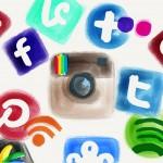 Sociální sítě: seznamte se