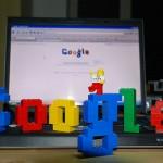 22.000 Kč za Google Adwords a jak jsme dopadli