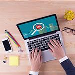 Napište článek, který vyhledávače najdou – úplný postup