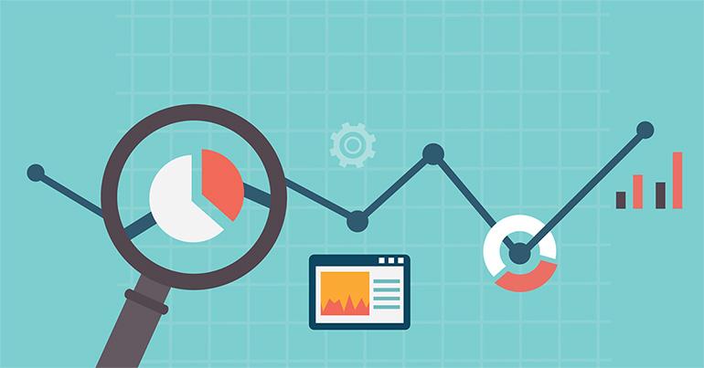 Co sledovat každý měsíc v Google Analytics