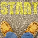 10 způsobů, jak poprvé prodat online
