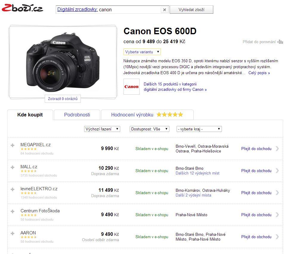 Jak se prodat na seznamovací stránce