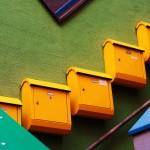 Měření úspěšnosti email marketingu