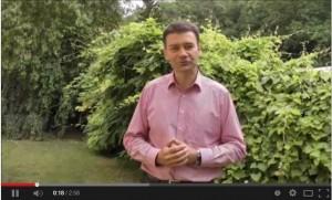 Rastislav Zachar - videotip na YouTube