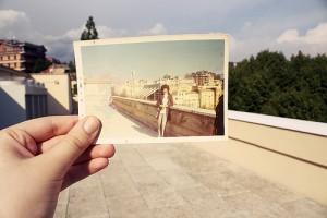 Photo Credit: gioiadeantoniis cc