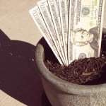 6 tipů pro plánování marketingového rozpočtu na rok 2015