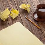 8 tipů, jak připravit text, který prodává