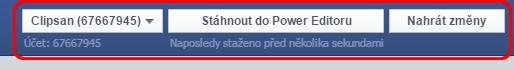 power-editor-ovladani