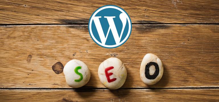 7 častých chyb SEO optimalizace ve WordPressu