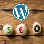7 častých chyb SEO optimalizace ve WordPressu + 5 extra