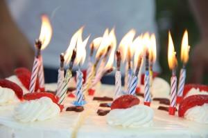 birthday-739140_1280