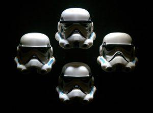 stormtrooper-1433772_640