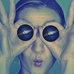 Nový design Facebook stránek – všechno, co potřebujete vědět