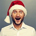23 tipů pro bohatý vánoční email marketing