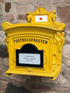 mailbox-1751582_640