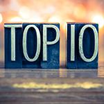 10 nej článků na blogu o marketingu, reklamě a prodeji