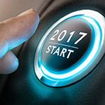 17 kroků pro úspěch v digitálním marketingu v roce 2017