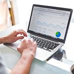 Co je konverzní poměr a jak ho měřit v Google Analytics