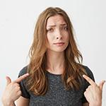 5 prvků perfektní stránky O mně