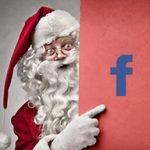 7 triků, jak letos o Vánocích vyždímat z Facebook reklam maximum