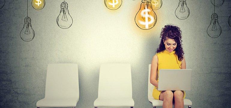 23 způsobů, jak zvýšit ceny a obhájit je u zákazníků