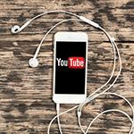 Jak udělat webinář přes YouTube zdarma krok za krokem