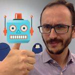 Jak vytvořit chatbota pro Messenger za 10 minut, i když neumíte programovat