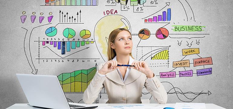 9 statistik e-mail marketingu, které se vyplatí pravidelně sledovat