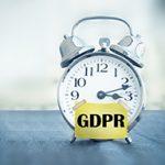 Jak připravit současnou databázi kontaktů na GDPR