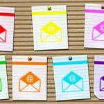 7 typů zpráv, které v e-mail marketingu rozhodně musíte použít