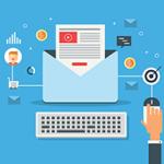 Kompletní návod na e-mail marketing