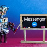 19 způsobů, jak využít chatboty v podnikání a vydělat na tom