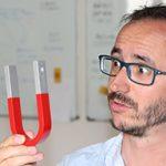 Co je to lead magnet a proč ho musíte mít, abyste na internetu získávali zákazníky