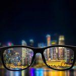 Zasněte se nad vizí svého marketingu