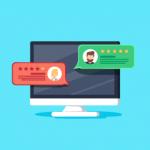 Využijte reference spokojených zákazníků pro svůj marketing