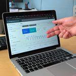 5 nejdůležitějších SEO reportů v Google Search Console