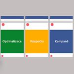 Optimalizace rozpočtu kampaně opět zjednodušuje Facebook reklamy a většina na tom prodělá