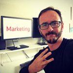 Svatá trojice marketingu – co je zásadní pro získávání klientů a zákazníků
