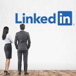 4 důvody, proč je LinkedIn skvělou sítí i pro váš byznys