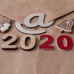 Jak na efektivní e-mail marketing v roce 2020