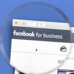 7 lekcí z investovaného milionu do reklamy na Facebooku v roce 2019
