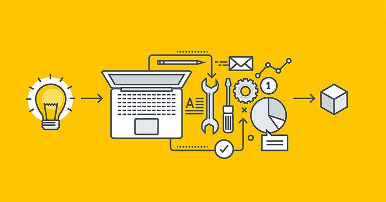 41 nástrojů pro digitální marketing a on-line byznys