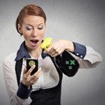 Proč čistit svou databázi e-mailových kontaktů (nejen na začátku roku)
