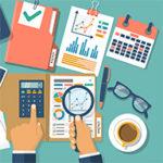 Co je to marketingový audit (a jak si ho udělat)