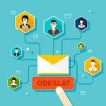 7 kroků k efektivní strategii e-mail marketingu